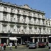 Hotel Inglaterra Hotels in Havanna
